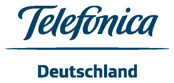 Telefónica Deutschland / O2